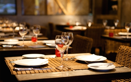 restaurantecavaleiro1