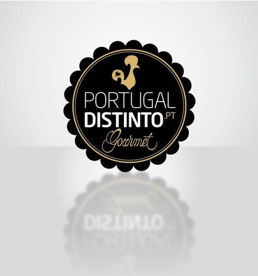portugaldistinto1